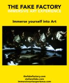 IMMERSIVE ART EXPERIENCE -THE FAKE FACTORY CARAVAGGIO_00040_00014
