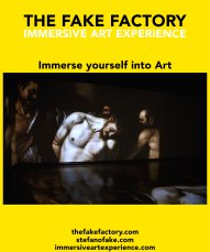 IMMERSIVE ART EXPERIENCE -THE FAKE FACTORY CARAVAGGIO_00040_00015