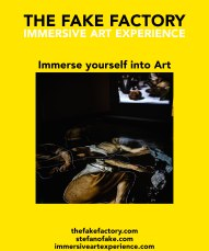 IMMERSIVE ART EXPERIENCE -THE FAKE FACTORY CARAVAGGIO_00040_00017
