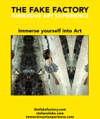 IMMERSIVE ART EXPERIENCE THE FAKE FACTORY STEFANO FAKE_00008