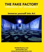 IMMERSIVE ART EXPERIENCE_00001