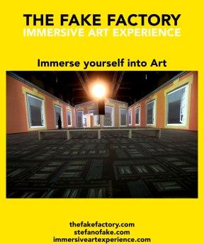 IMMERSIVE ART EXPERIENCE_00006