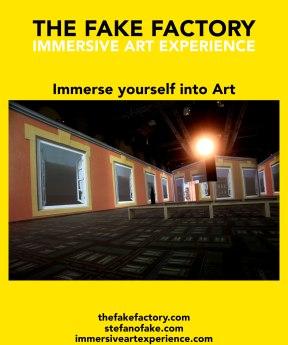 IMMERSIVE ART EXPERIENCE_00008