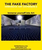 IMMERSIVE ART EXPERIENCE_00011