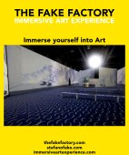 IMMERSIVE ART EXPERIENCE_00013