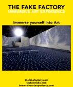 IMMERSIVE ART EXPERIENCE_00015