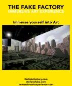 IMMERSIVE ART EXPERIENCE_00017