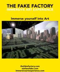 IMMERSIVE ART EXPERIENCE_00018