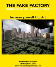IMMERSIVE ART EXPERIENCE_00019