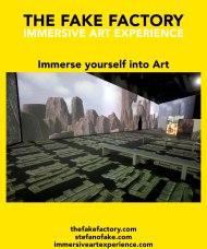 IMMERSIVE ART EXPERIENCE_00020