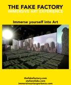 IMMERSIVE ART EXPERIENCE_00022