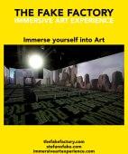 IMMERSIVE ART EXPERIENCE_00025