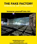 IMMERSIVE ART EXPERIENCE_00027