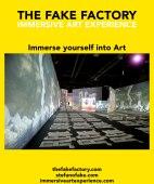 IMMERSIVE ART EXPERIENCE_00030