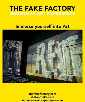 IMMERSIVE ART EXPERIENCE_00032