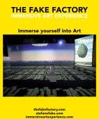 IMMERSIVE ART EXPERIENCE_00034