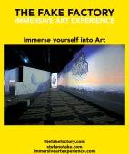 IMMERSIVE ART EXPERIENCE_00035