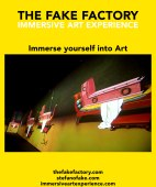 IMMERSIVE ART EXPERIENCE_00036