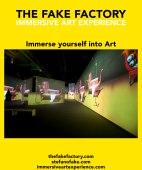 IMMERSIVE ART EXPERIENCE_00037