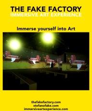 IMMERSIVE ART EXPERIENCE_00038