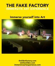 IMMERSIVE ART EXPERIENCE_00039