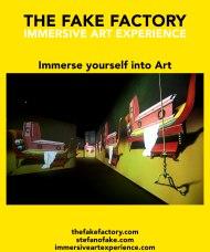 IMMERSIVE ART EXPERIENCE_00041