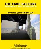 IMMERSIVE ART EXPERIENCE_00043