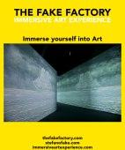 IMMERSIVE ART EXPERIENCE_00045