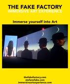 IMMERSIVE ART EXPERIENCE_00050