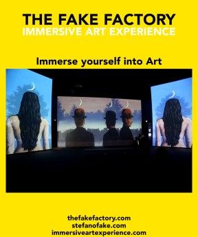 IMMERSIVE ART EXPERIENCE_00051