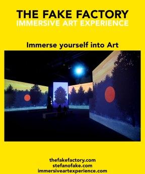 IMMERSIVE ART EXPERIENCE_00052