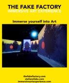 IMMERSIVE ART EXPERIENCE_00054