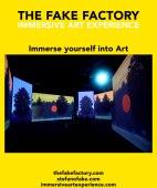 IMMERSIVE ART EXPERIENCE_00055