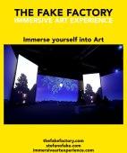 IMMERSIVE ART EXPERIENCE_00058