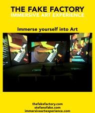 IMMERSIVE ART EXPERIENCE_00062