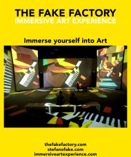 IMMERSIVE ART EXPERIENCE_00063