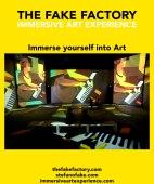 IMMERSIVE ART EXPERIENCE_00064