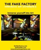 IMMERSIVE ART EXPERIENCE_00066
