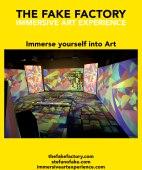 IMMERSIVE ART EXPERIENCE_00067