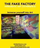 IMMERSIVE ART EXPERIENCE_00068