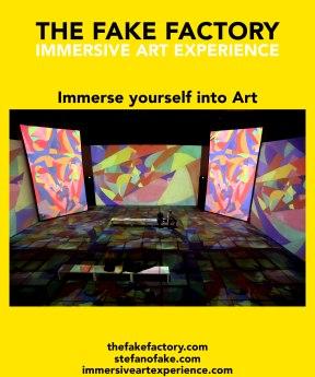 IMMERSIVE ART EXPERIENCE_00070