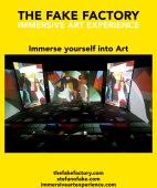 IMMERSIVE ART EXPERIENCE_00071