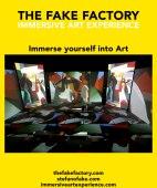 IMMERSIVE ART EXPERIENCE_00072