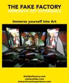 IMMERSIVE ART EXPERIENCE_00073