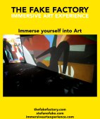 IMMERSIVE ART EXPERIENCE_00074