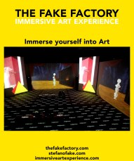 IMMERSIVE ART EXPERIENCE_00076