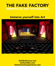IMMERSIVE ART EXPERIENCE_00077