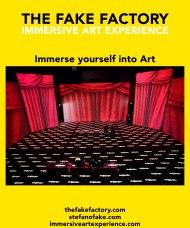 IMMERSIVE ART EXPERIENCE_00078