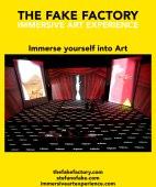 IMMERSIVE ART EXPERIENCE_00079