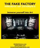 IMMERSIVE ART EXPERIENCE_00083